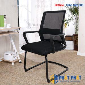 ghế chân quỳ 1